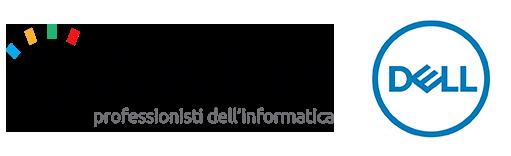 Assistenza Computer Firenze - vendita computer DELL - riparazione e pc