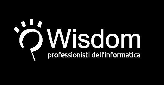 wisdom informatica